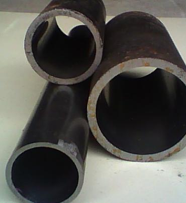 中山小口径油缸管